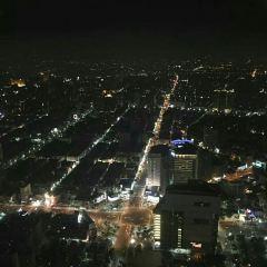 高雄85大樓觀景台用戶圖片