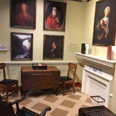 Thomas Jefferson's Monticello User Photo