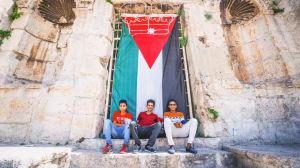 Amman,Recommendations