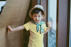 Suzhou,Recommendations