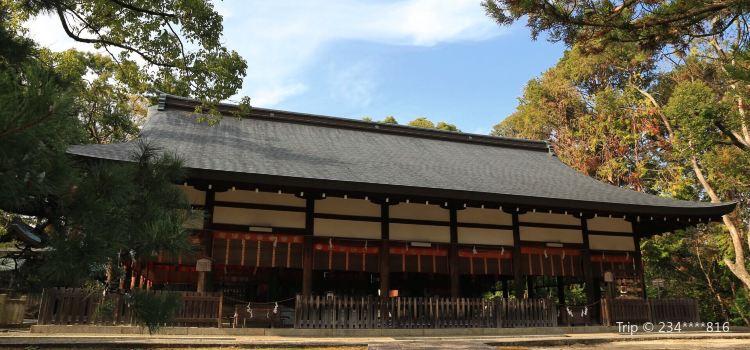 宗忠神社2