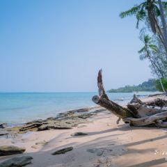 Koh Mak User Photo