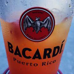 Casa Bacardi User Photo