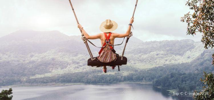 Bali Swing3