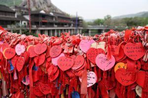 Hangzhou,nyedestinations