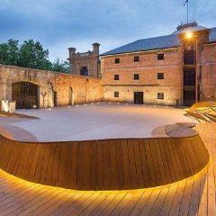塔斯馬尼亞博物和藝術館用戶圖片