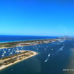 Sea World Helicopters User Photo