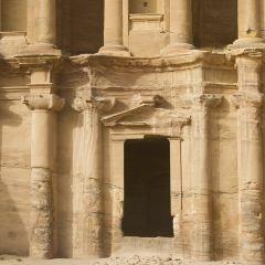 Monastery (Al Dayr)用戶圖片
