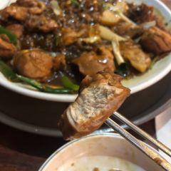 安東雞(明洞店)用戶圖片