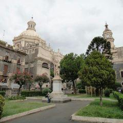 聖尼科洛本篤修道院用戶圖片