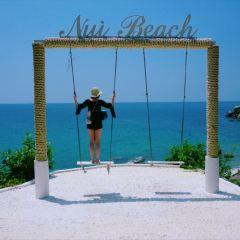 Phuket Swing User Photo