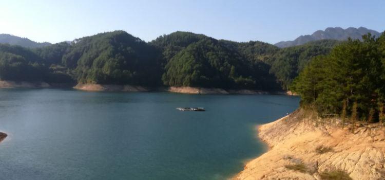 錦藝城海洋館3