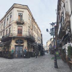 Old Town用戶圖片