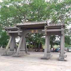 羅驛古村用戶圖片