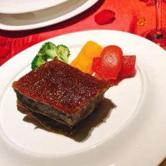 Wang Steak User Photo