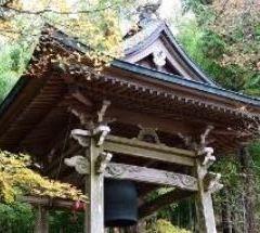 長安寺 用戶圖片