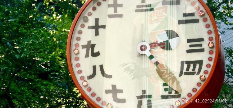 Little Tokyo3