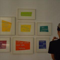 蘭伯特收藏館用戶圖片