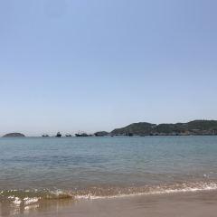 枸杞沙灘用戶圖片