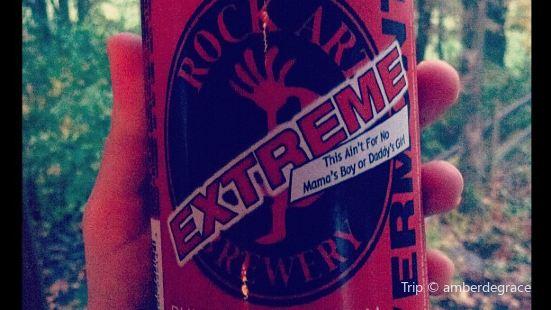 Rock Art Brewery