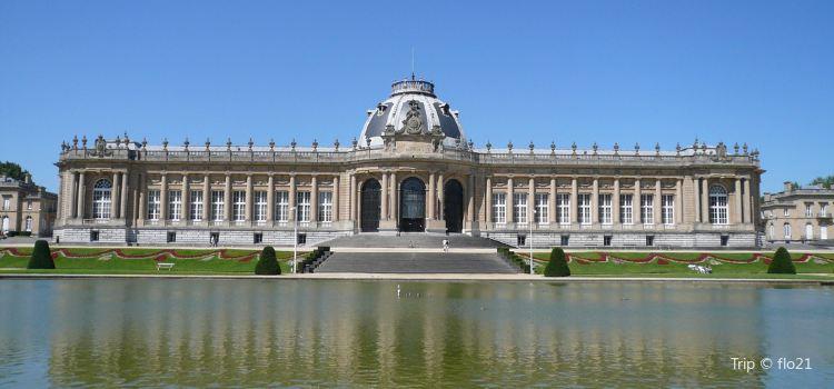 Museum Africa1