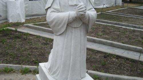 우르술린 수녀원