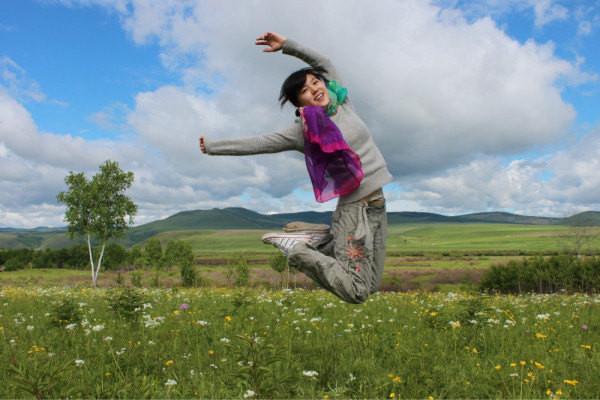 初夏端午最新呼倫貝爾游記(去過兩次的經驗分享詳細攻略)
