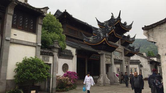 Zhangzhong Chengmiao