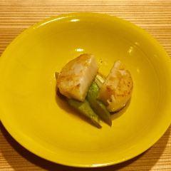 Hanakoji Sawada User Photo