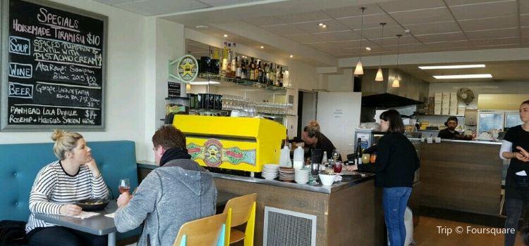 Tay Street Beach Cafe3