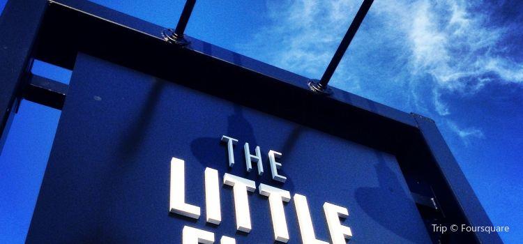 The Little Fleet3