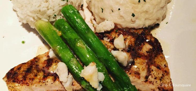 Bonefish Grill1