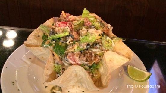 Sandwich Taverna