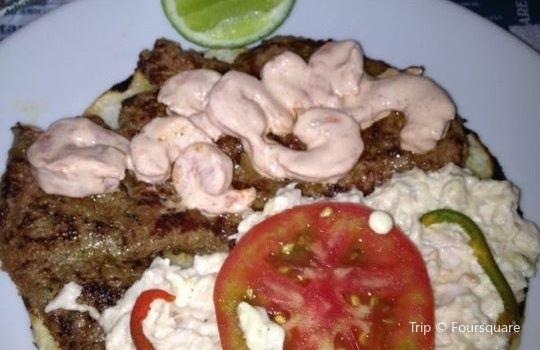J&C Delicias1