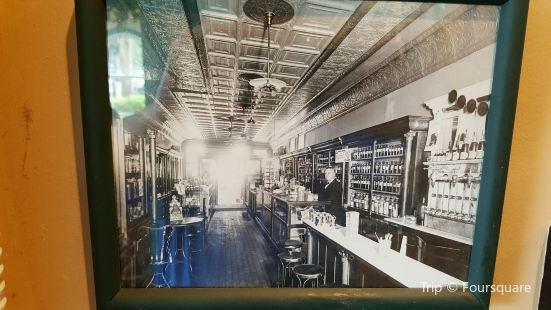 Ligonier Tavern