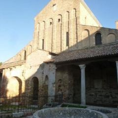 Torcello User Photo