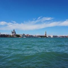 La Giudecca User Photo