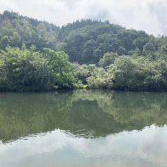 叢溪漂流用戶圖片