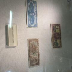 程潛公館用戶圖片