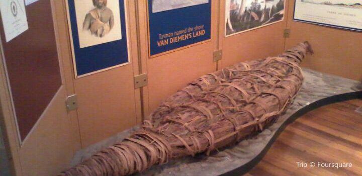 塔斯馬尼亞海事博物館2