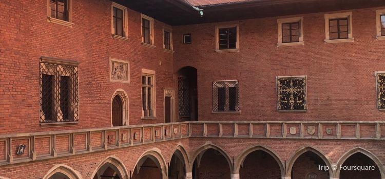 Collegium Maius3