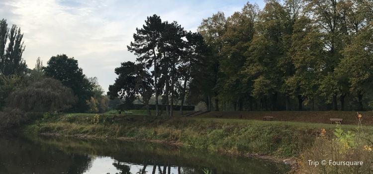 Stadtpark Rotehorn1