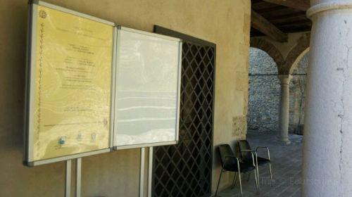 Province of Forli-Cesena