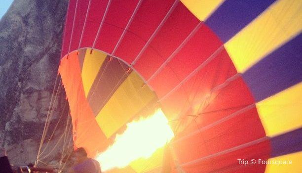 Atmosfer Balloons1