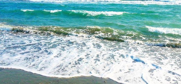 Faros Beach3