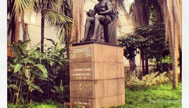 Mario de Andrade Library2