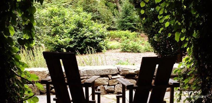 Polly Hill Arboretum2