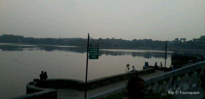 Futala Lake3
