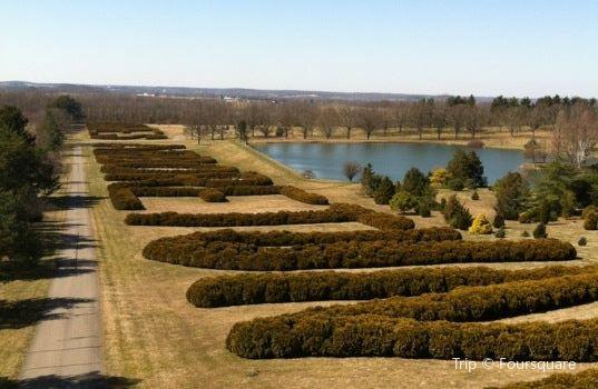 Dawes Arboretum1