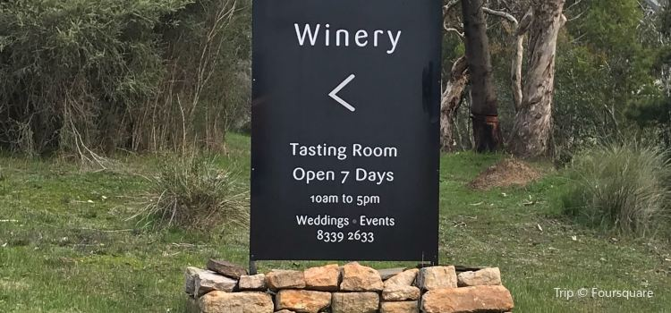 Deviation Road Winery3